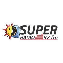 Super Radio Ohrid