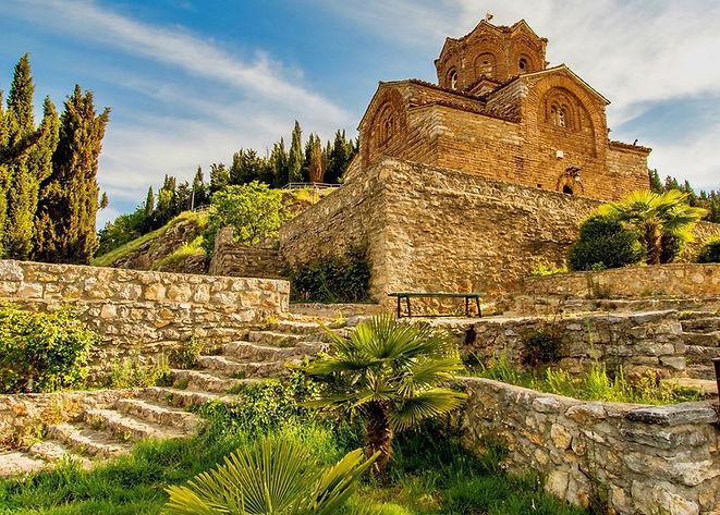 Sveti Jovan Kaneo Ohrid .jpg