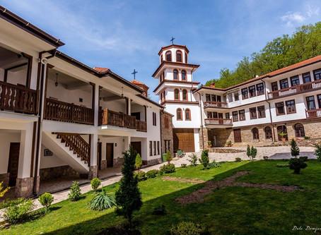 25 feitjes dat je misschien niet wist over  Macedonië...