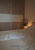 bed room .jpg