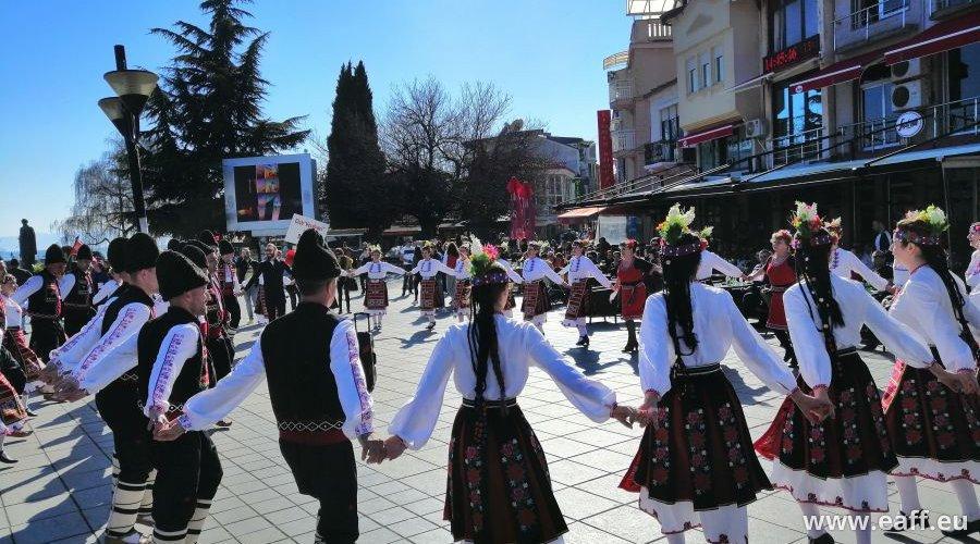 Ohridski folk festival_ohrid waves