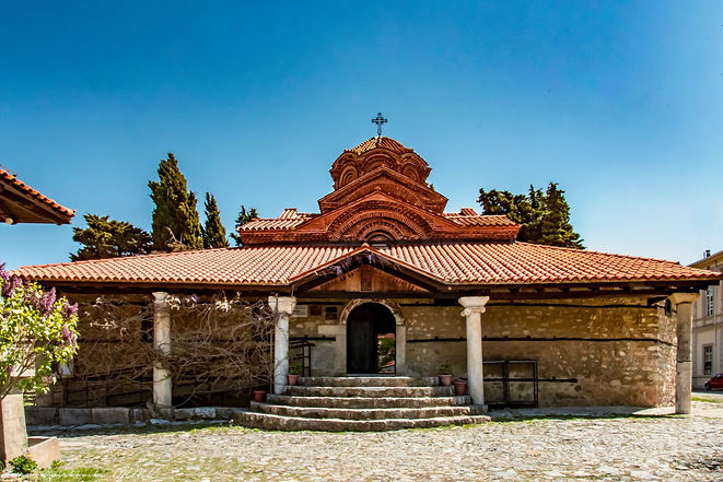 St Bogorodica Perivlepta.jpg