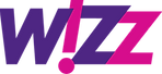Wizz_Air-logo.png