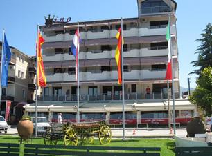 Hotel Tino.jpg