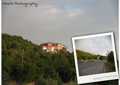 View from road.jpg