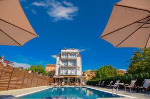 Villa Kotlar.jpg