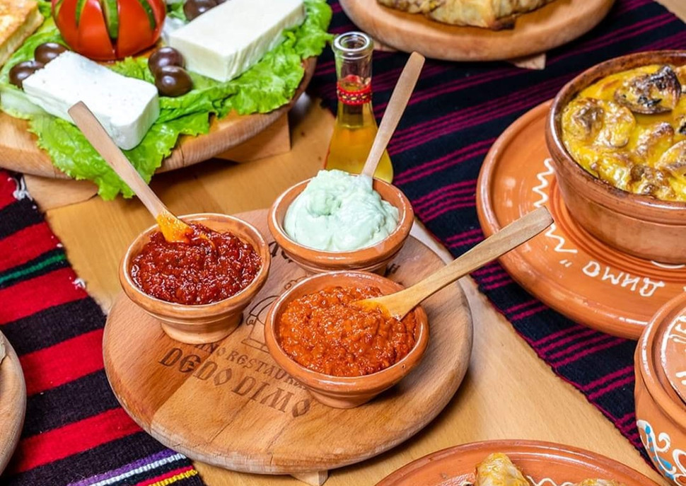 Macedonische eten .jpg