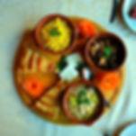 eten 3.jpg