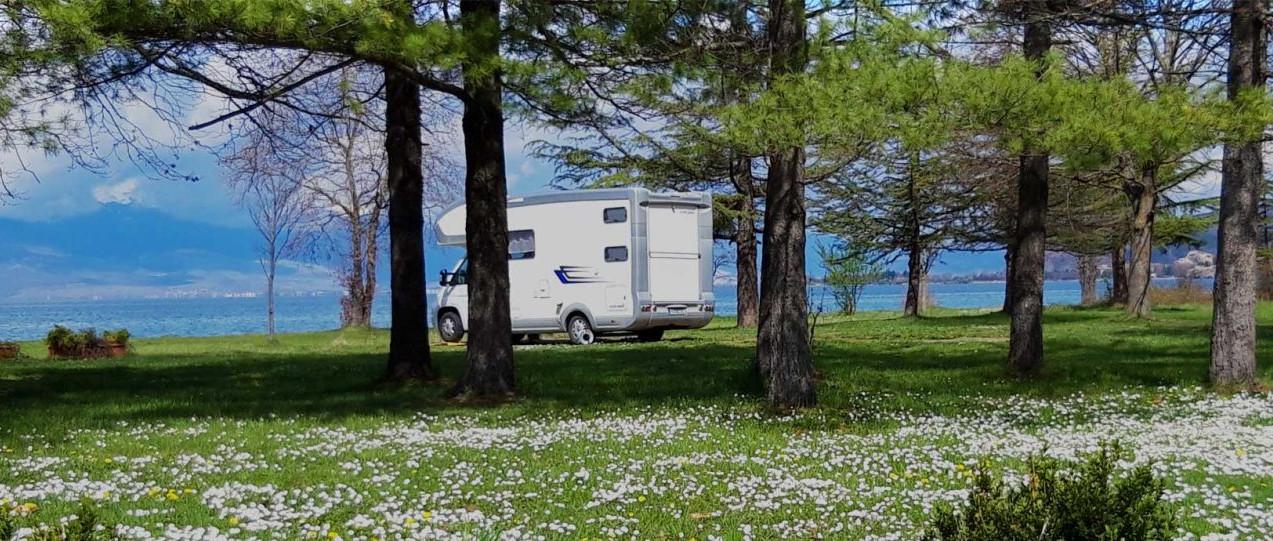 camping-ohrid-camper-stop-kj-divono-slid