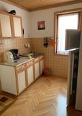 Küche 1. Stock.jpeg