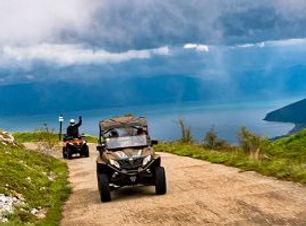ATV Ohrid.jpg