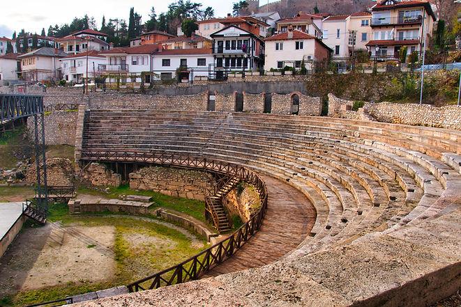 Amfitheater.jpg