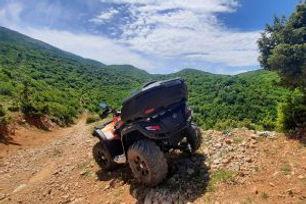 ATV Ohrid .jpg