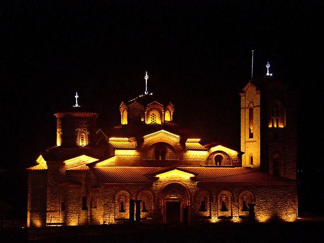 St. Clement en Panteleimon.jpg