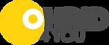 Ohrid4U logo