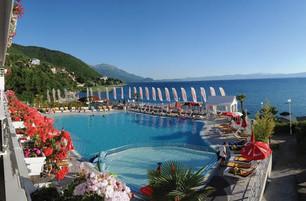 Hotel Granit Ohrid .jpg