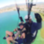 paraglid.jpg
