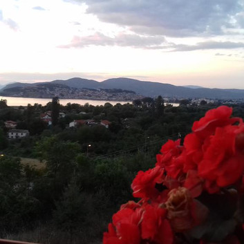Villa Marta view.jpg