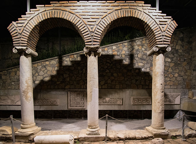 Basilica Mancevci.jpg