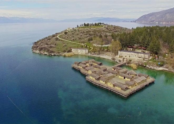 Bay of Bones Ohrid .jpg