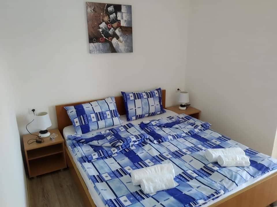 Pegasus apartments .jpg
