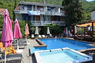 Villa Dionis.jpg