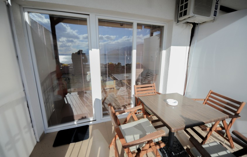 Double room with Lake view Lukanov.jpg