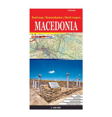 Roadmap Macedonia.jpg