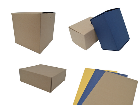 Cajas Estuche Version 2 Web.png