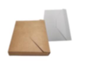 Caja Cuaderno Web.png