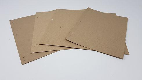 Carton Onda C.jpg