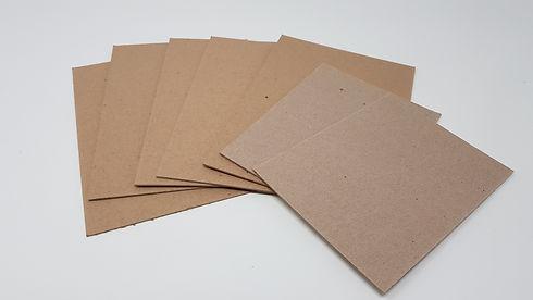 Carton DK.jpg