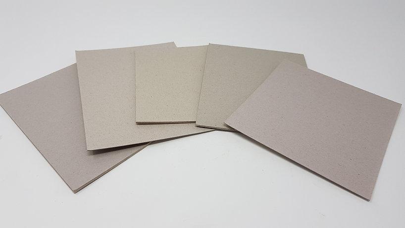 Carton D.jpg