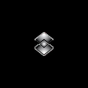 Logo Filtros Metalico.png