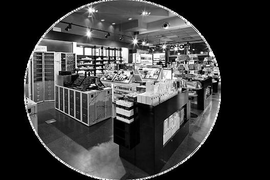 lojas-de-departamento-em-roma-6-1.png