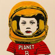 Miss Planet B