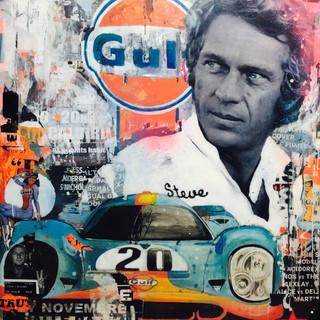 _Steve Gulf_100 x 120