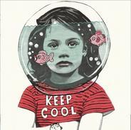 Miss Keep Cool