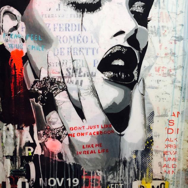 _Bijoux_80 x 120 cm