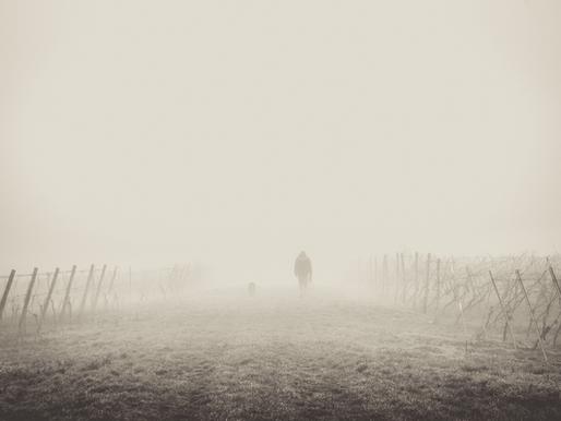 Gerichtheid op de ander raakt eenzaamheid aan
