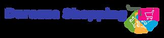 Durazza Shopping Company Logo.png
