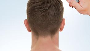 Hair Loss Mitigation