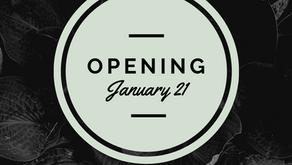 Salon re-opening update