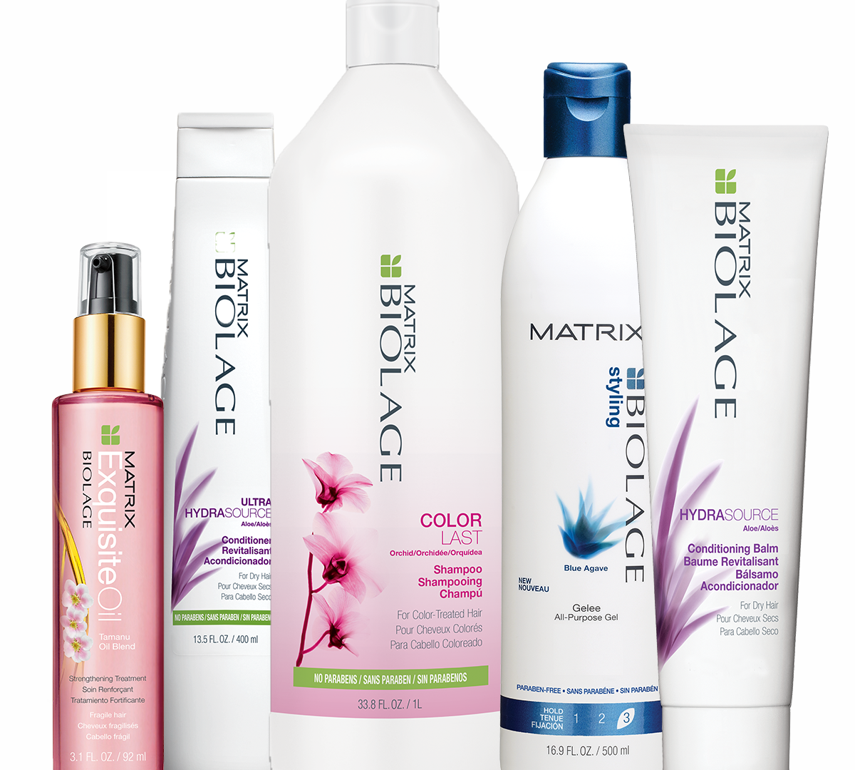 biolage-product-group.png