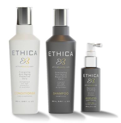 Ethica Beauty