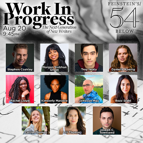 work cast 2.PNG