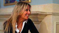Susan Alper interviews videos, radio,professional matchmaker,meeting people,working with men,la voix du succes,patrick ramirez angels,cool people with cool jobs