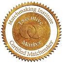 Susan Alper Certified Matchmaker