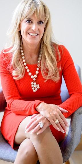 Susan-Main page.jpg