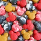 Custom Disney Macarons